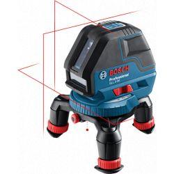 Лазерен нивелир BOSCH GLL 3-50 - 3