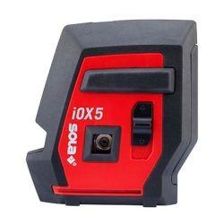 Лазерен нивелир SOLA iOX5 BASIC - 3