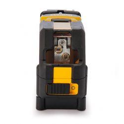 Лазерен нивелир DeWALT DCE088D1G - 5