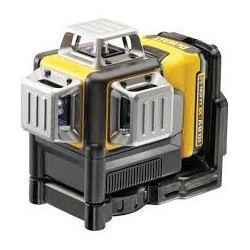 Лазерен нивелир DeWALT DCE089D1G - 2