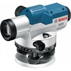 Оптичен нивелир BOSCH GOL 26 G Professional - 2