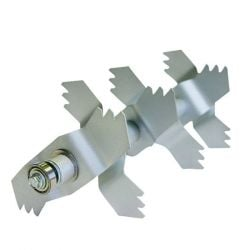 Електрически аератор AL-KO 38 E Comfort - 5