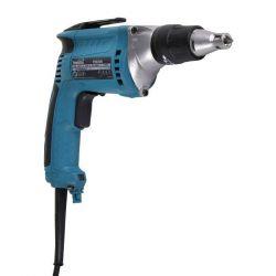 Електрически винтоверт за гипсокартон MAKITA FS6300R - 4