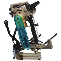 Верижна дълбачна машина MAKITA 7104L - 2