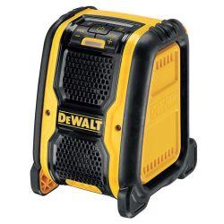 Безжична колонка DeWALT DCR006 XR - 2