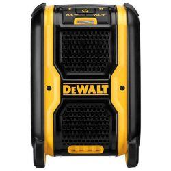 Безжична колонка DeWALT DCR006 XR - 3