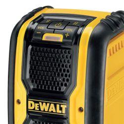 Безжична колонка DeWALT DCR006 XR - 4
