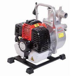 Бензинова помпа за чиста вода RAIDER RD-GWP03J - 2