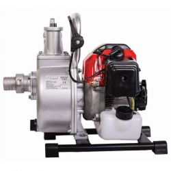 Бензинова помпа за чиста вода RAIDER RD-GWP03J - 3