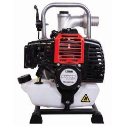 Бензинова помпа за чиста вода RAIDER RD-GWP03J - 4
