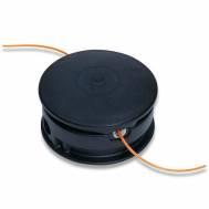 Кордова глава за косене STIHL SUPERCUT 20-2 2.4 мм