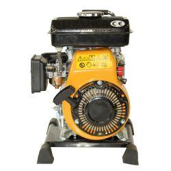 Бензинова помпа за чиста вода SUZUKA QGZ-40-20 - 3
