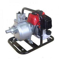 Бензинова помпа за чиста вода PETROV - 2