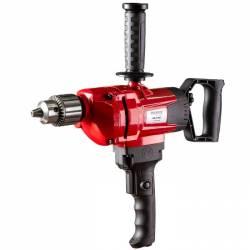 Бъркалка за строителни смеси RAIDER RD-HM05 - 2
