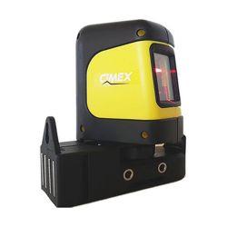Лазерен нивелир CIMEX SL10 - 3