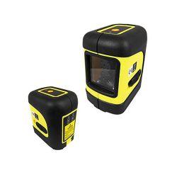 Лазерен нивелир CIMEX SL10 - 4