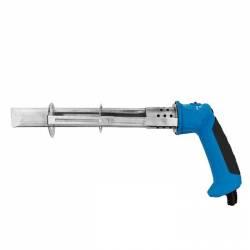 Пистолет за рязане на стиропор FERVI 0441 - 2