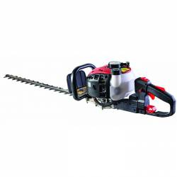 Бензинов храсторез RAIDER RD-GHT02 - 3