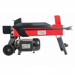 Електрическа цепачка за дърва RAIDER RD-LGS01T - 3