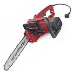 Електрическа резачка за дърва MTD ECS 1800/35 - 3