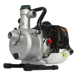 Бензинова помпа за чиста вода KOSHIN SEV-25L - 2
