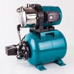 Хидрофорна помпа LEO LKJ-1301 SA - 2