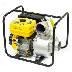 Бензинова помпа за чиста вода KIPOR KGP40 - 2