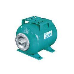 Хидрофорен разширителен съд LEO 50СТ-1 - 2