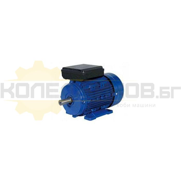 Двигател за сондажна помпа ELECTROMASH ML 90L - 1