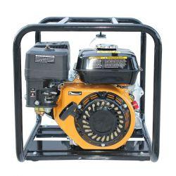 Бензинова помпа за мръсна вода SUZUKA PW80-26 - 3