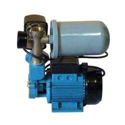 Хидрофор WZ 250-2 - 2