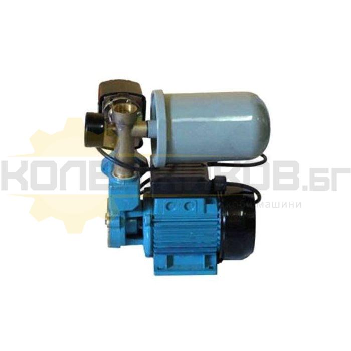 Хидрофор WZ 250-2 - 1