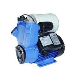 Хидрофорна помпа ELECTROMASH HQSm 60-A - 2
