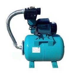 Хидрофор WZ 250-24 - 2