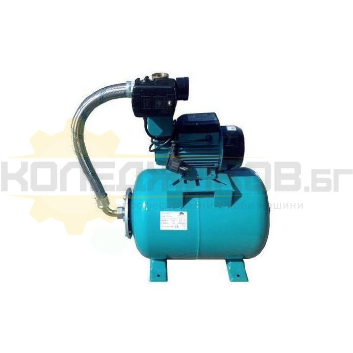 Хидрофор WZ 250-24 - 1