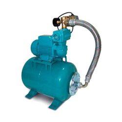 Хидрофор WZ 250-24 - 3