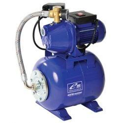 Хидрофорна помпа ELEKTRO MASCHINEN WPEm 3402/20 G - 2