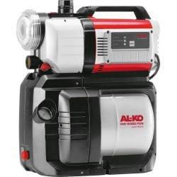 Хидрофорна помпа AL-KO HW 4000 FCS Comfort - 2