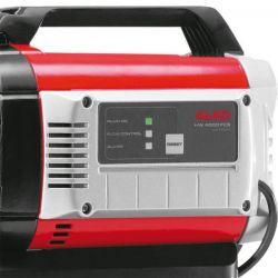 Хидрофорна помпа AL-KO HW 4000 FCS Comfort - 3