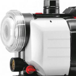 Хидрофорна помпа AL-KO HW 4000 FCS Comfort - 4