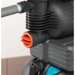 Хидрофорна помпа GARDENA Comfort 5000/5 Eco - 5