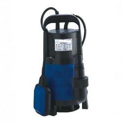 Дренажна помпа ELECTROMASH QDP 550 AW - 2