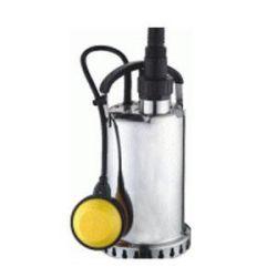 Потопяема помпа за чиста вода ELECTROMASH QDS-750C - 2