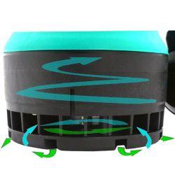 Потопяема помпа за чиста вода WILO TMW 32/8 - 3