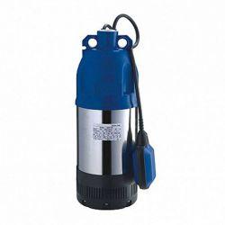 Потопяема помпа за чиста вода ELECTROMASH QDP - 3S - 2