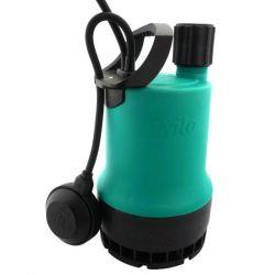 Потопяема помпа за чиста вода WILO TMW 32/11 - 3