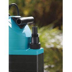 Потопяема помпа за чиста вода GARDENA Comfort 13000 Aquasensor - 5