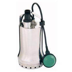 Потопяема помпа за чиста вода WILO TS 32/12-A - 2