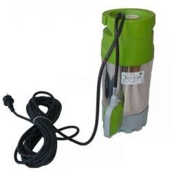 Потопяема помпа за чиста вода Multi TP 1000 - 2