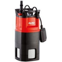 Потопяема помпа за чиста вода AL-KO Dive 5500/3 - 2